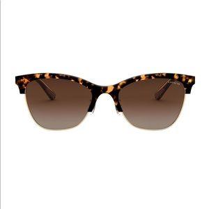 Coach Retro Sunglasses
